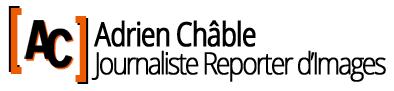JRI tri-qualifié - Cadreur - Monteur